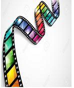 filmstrip.jpg