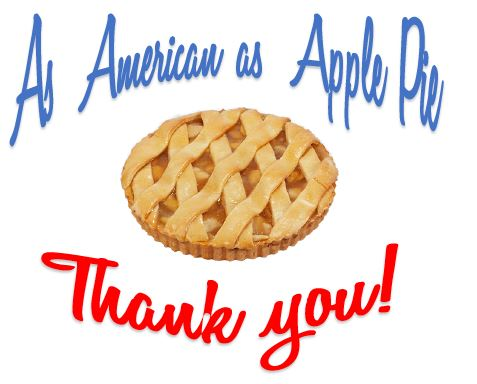 apple_pie_thanks.jpg