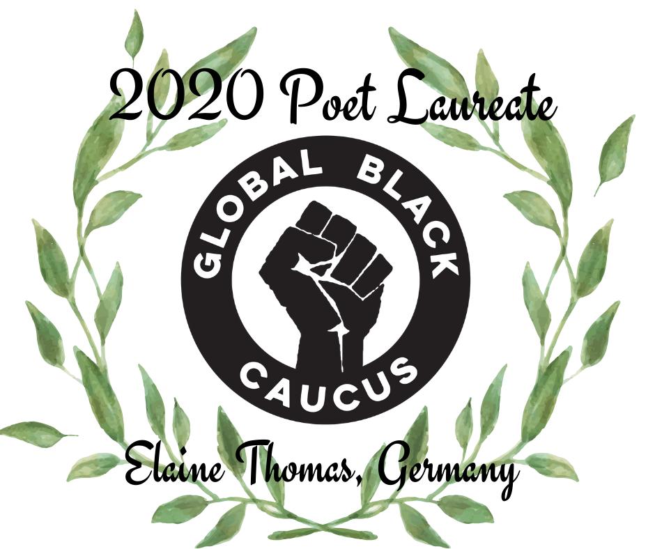 gbc_Poet_Laureate_Elaine.png