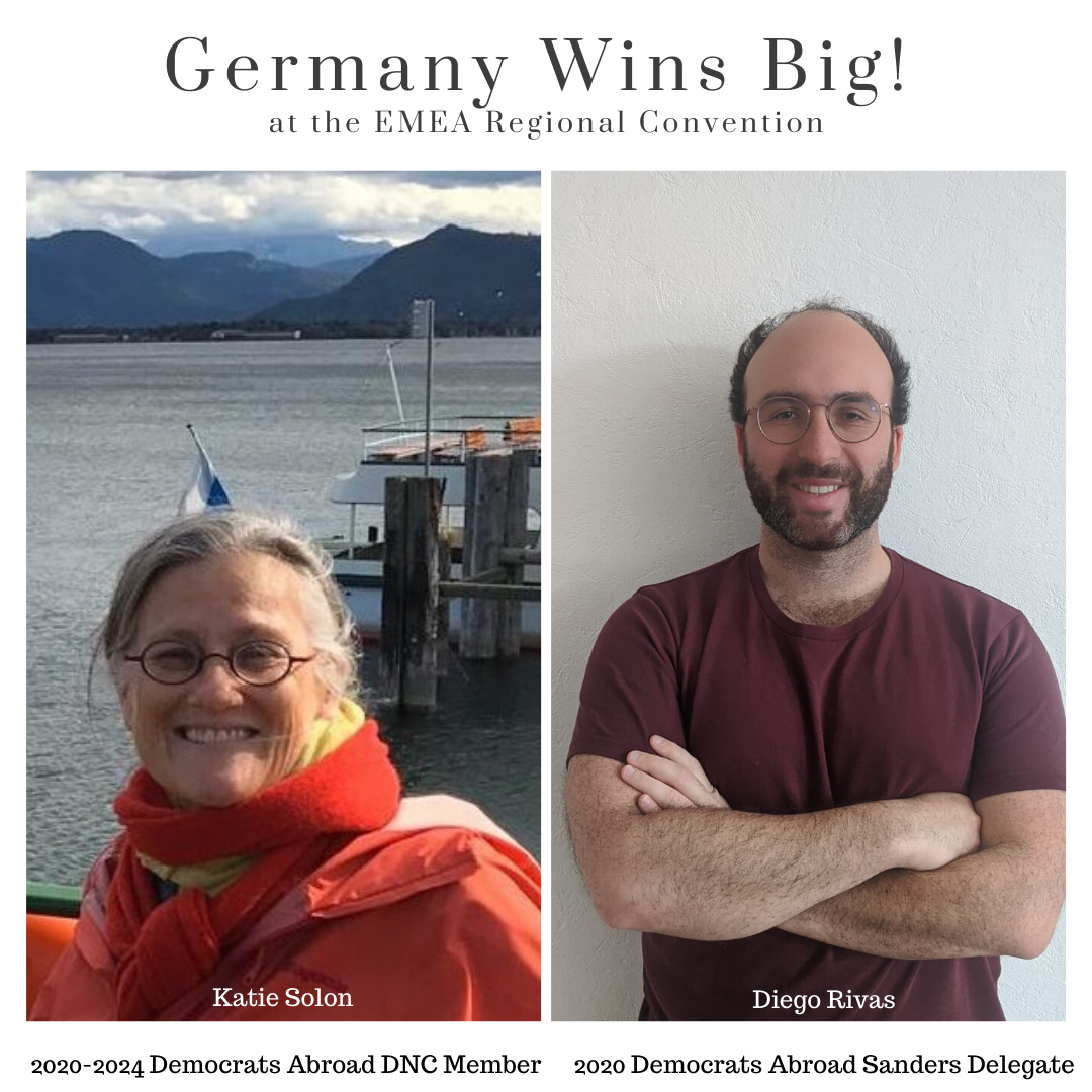 Katie_and_Diego_win_big(1).png