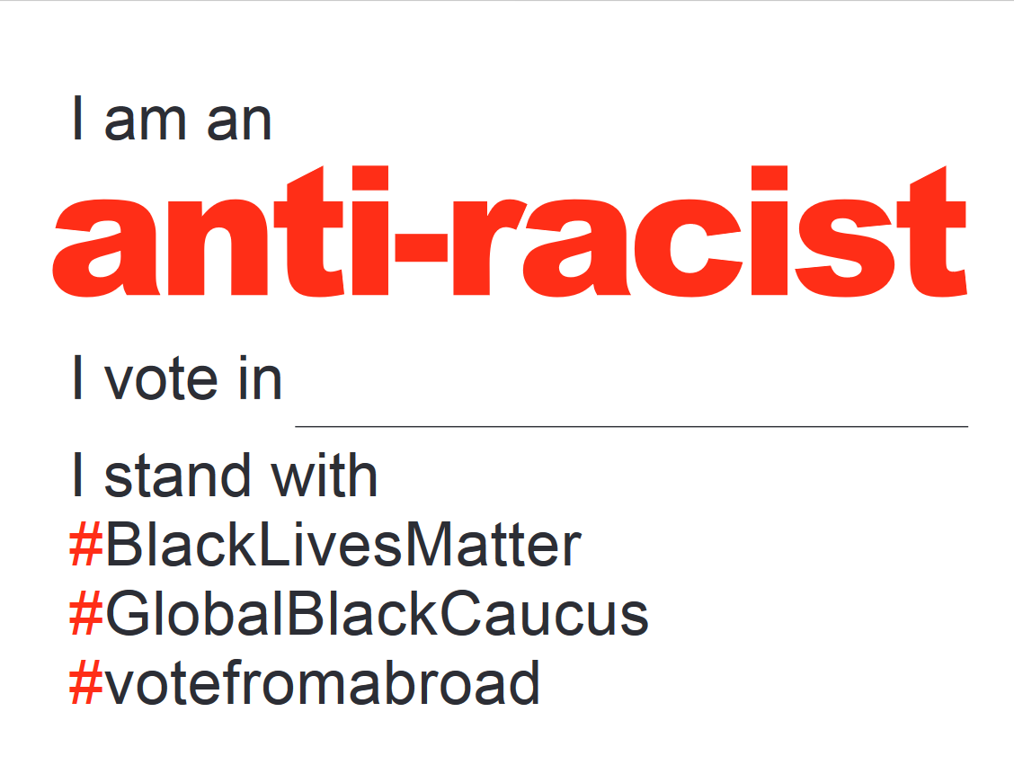 Screenshot_2020-06-01_anti_racist_poster_pdf.png