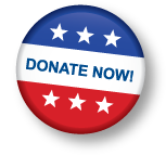 donate-button_montreal.png