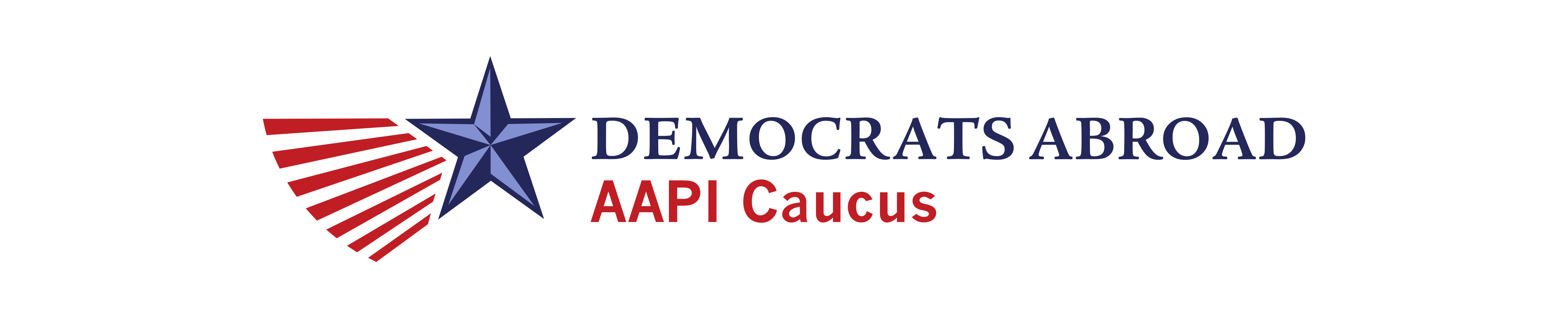 Democrats_Abroad_Logo_-_AAPI_(transparent_background__2_lines)_0.5x.png