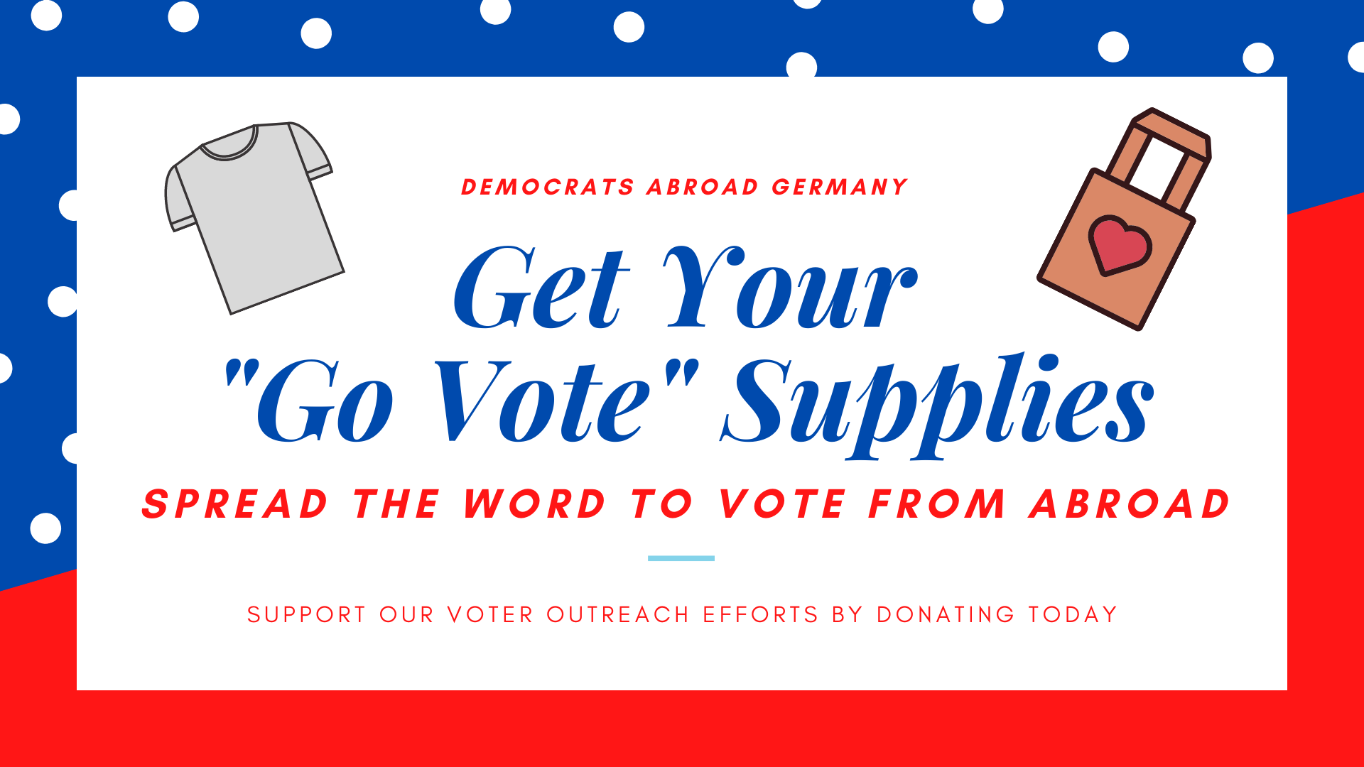 voter_supplies.png