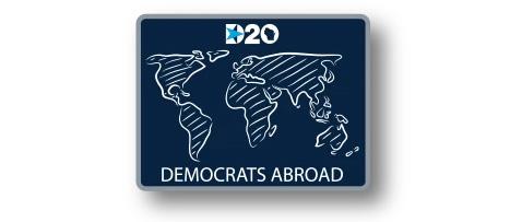 D20-DemocratsAbroad_lands3.jpg
