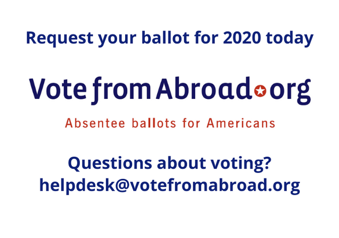 Request_your_ballot_for_the_2020_election_today.png