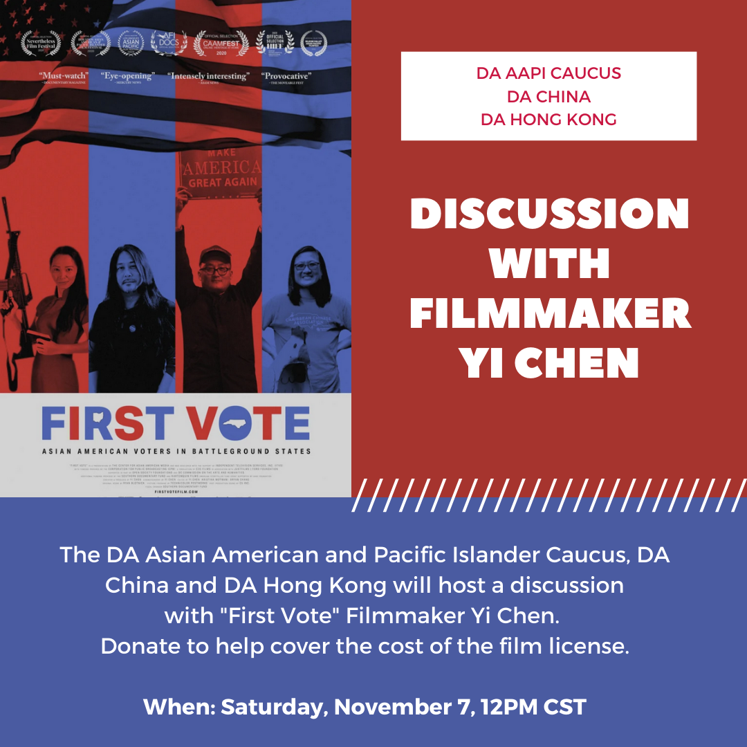 7_Nov_AAPI_Caucus_Film_Screening_and_Discussion.png