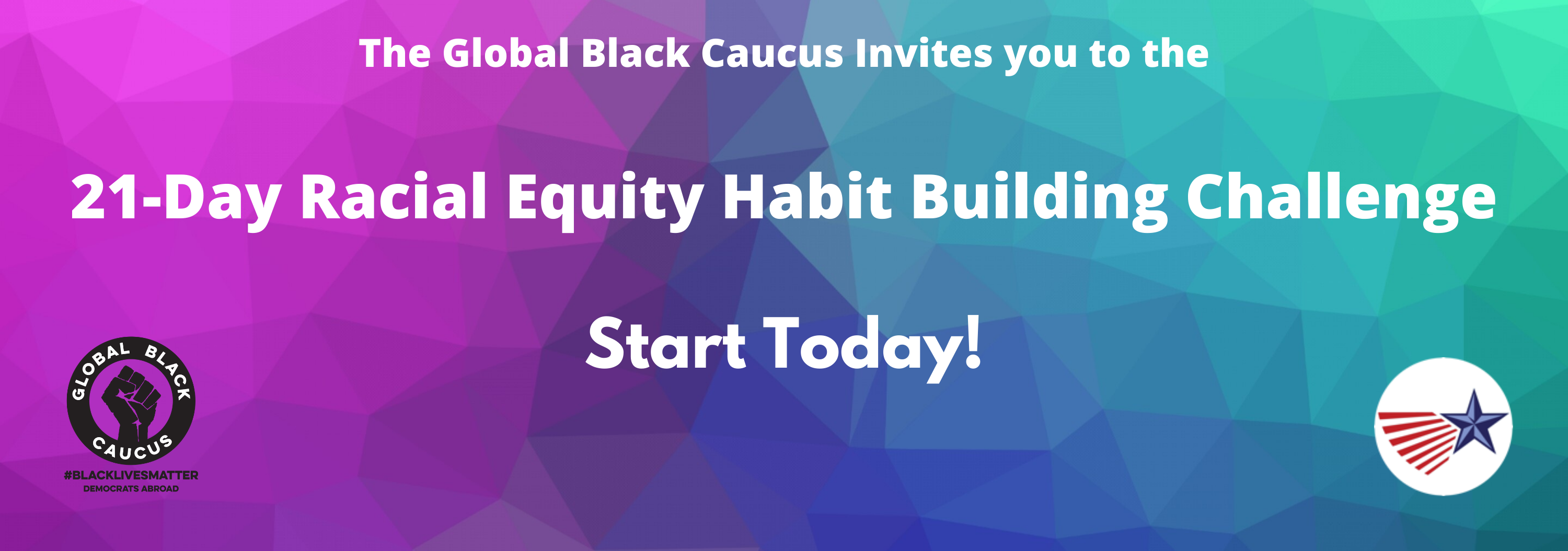 invite_Day_Racial_Equity_Habit_Building_Challenge_.png