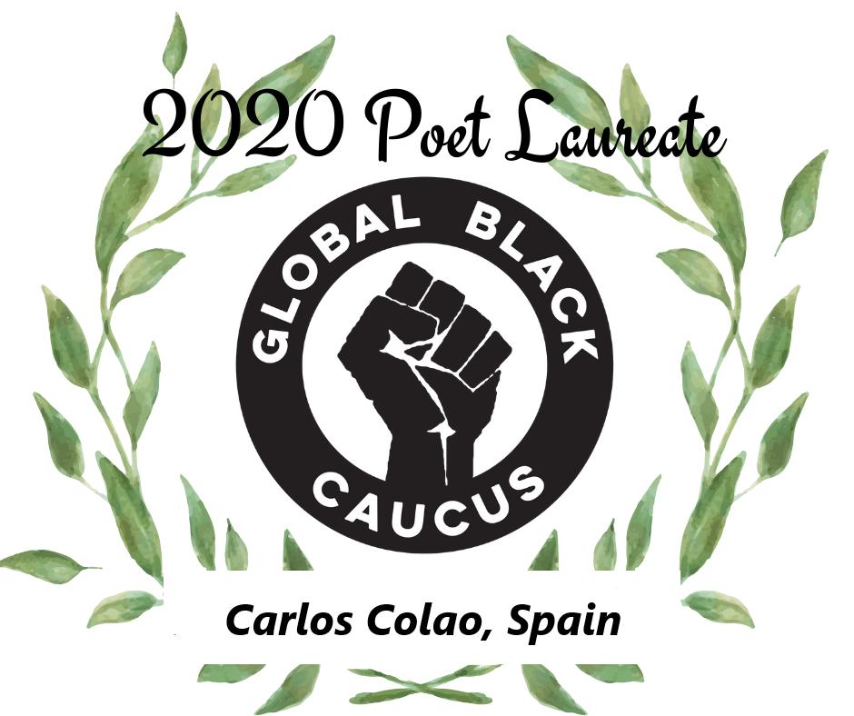gbc_Poet_Laureate_Carlos.png
