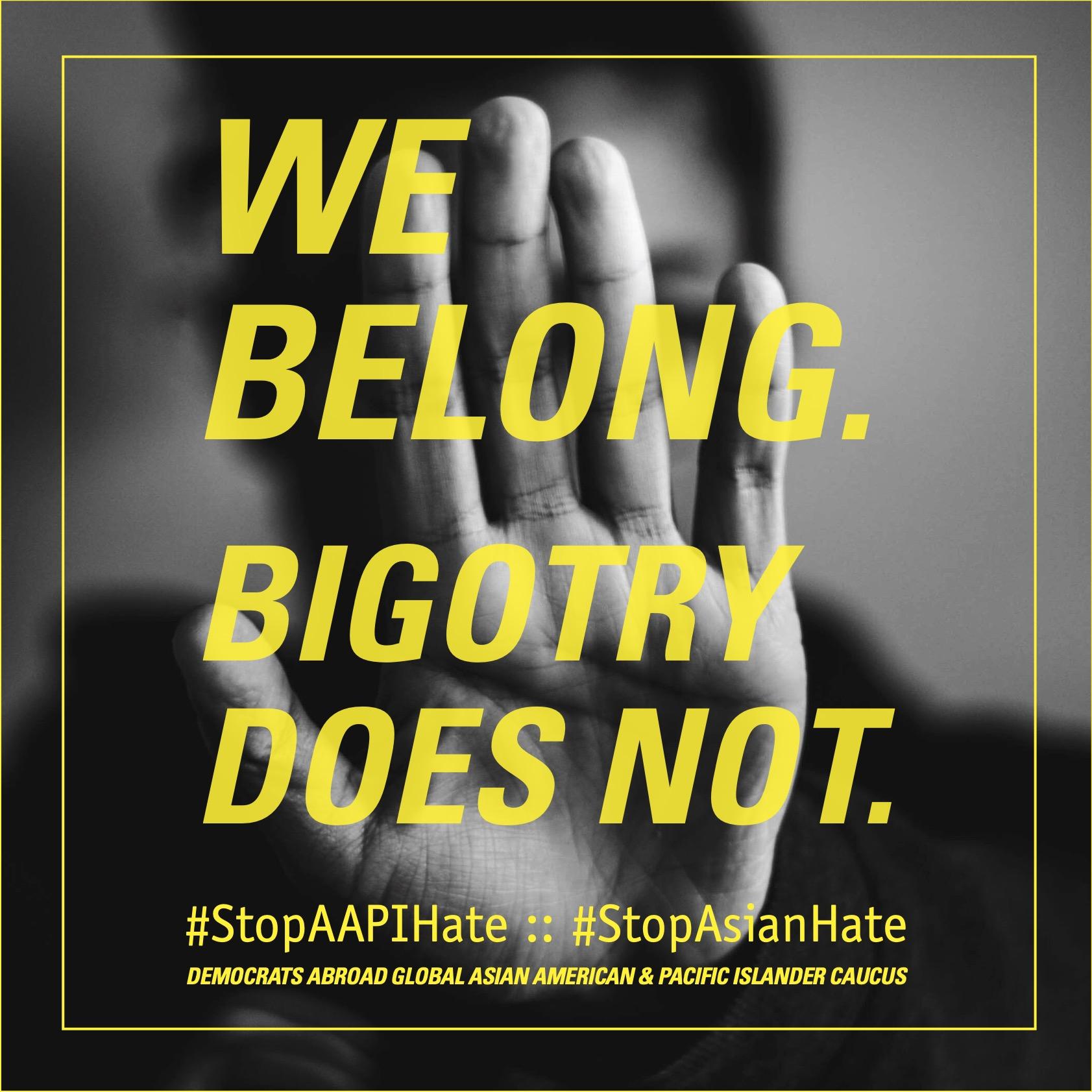 AAPI-Vigil-Posters4_sq.jpg