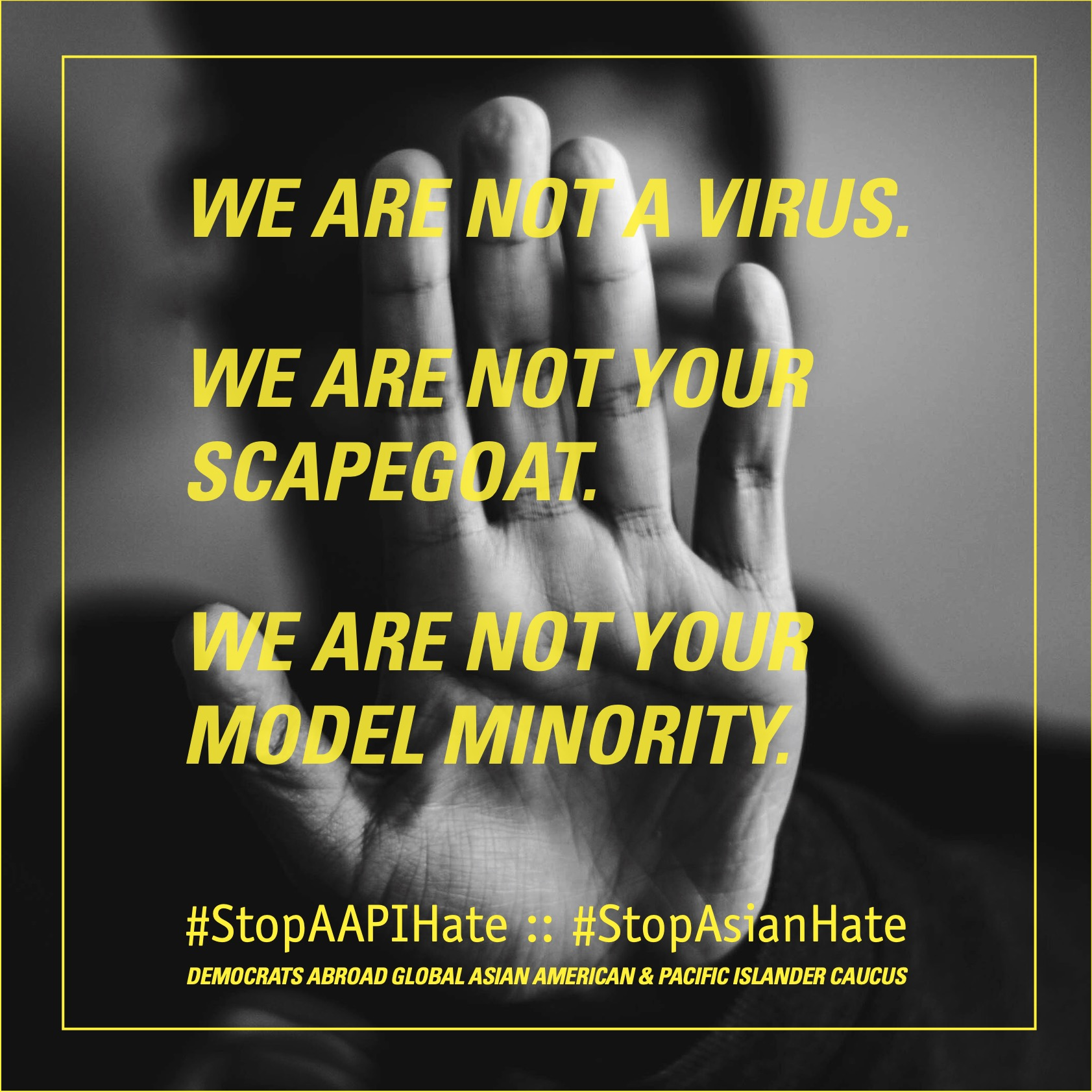 AAPI-Vigil-Posters3_sq.jpg
