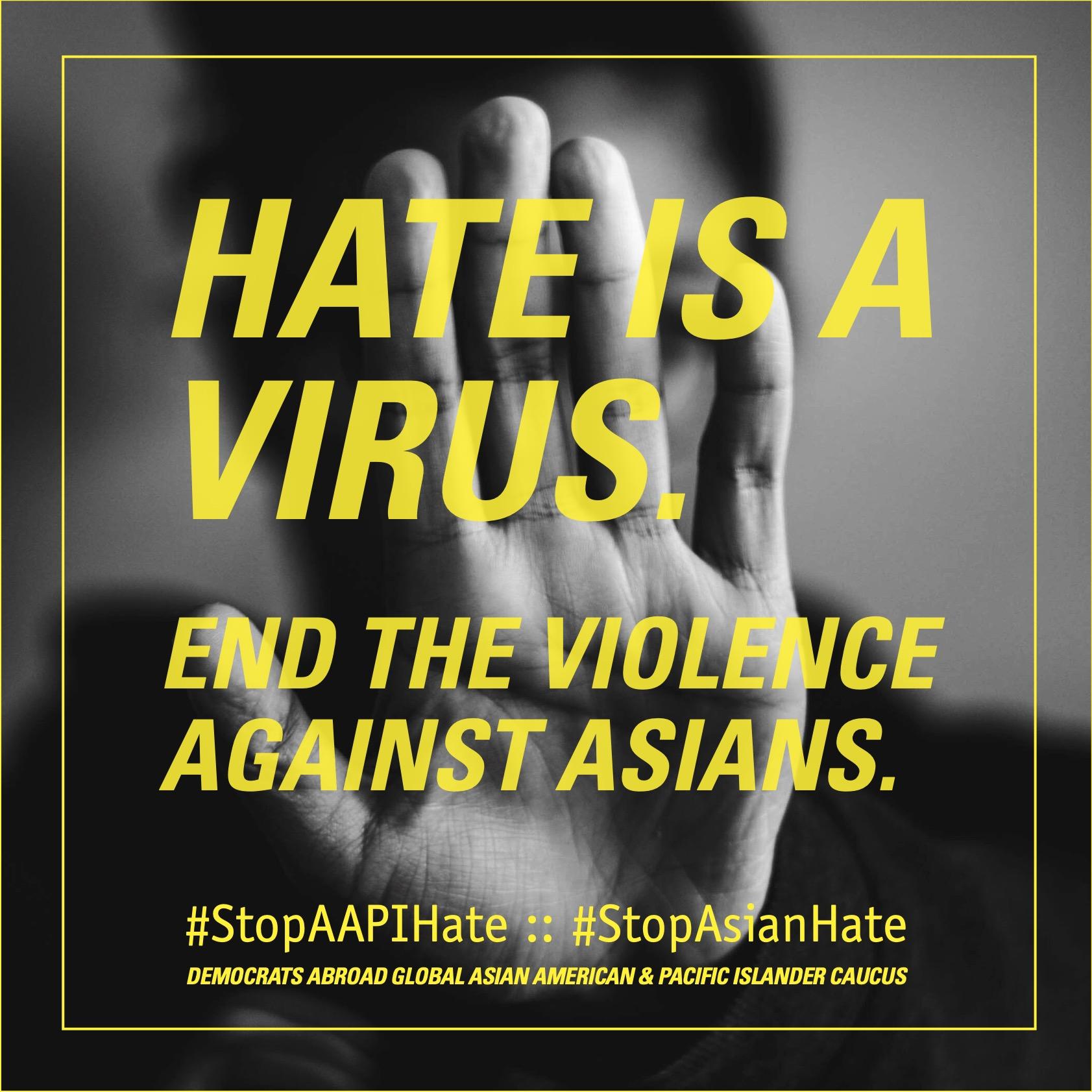 AAPI-Vigil-Posters_A4.jpg