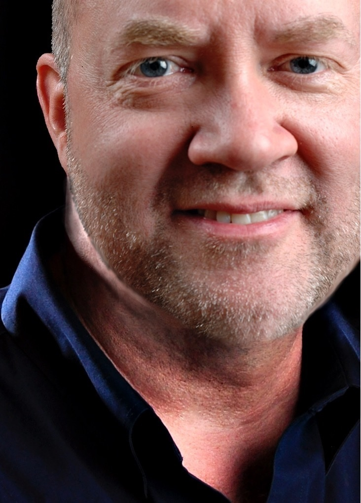 David LeBlanc, Ferreira-Wells Immigration Services