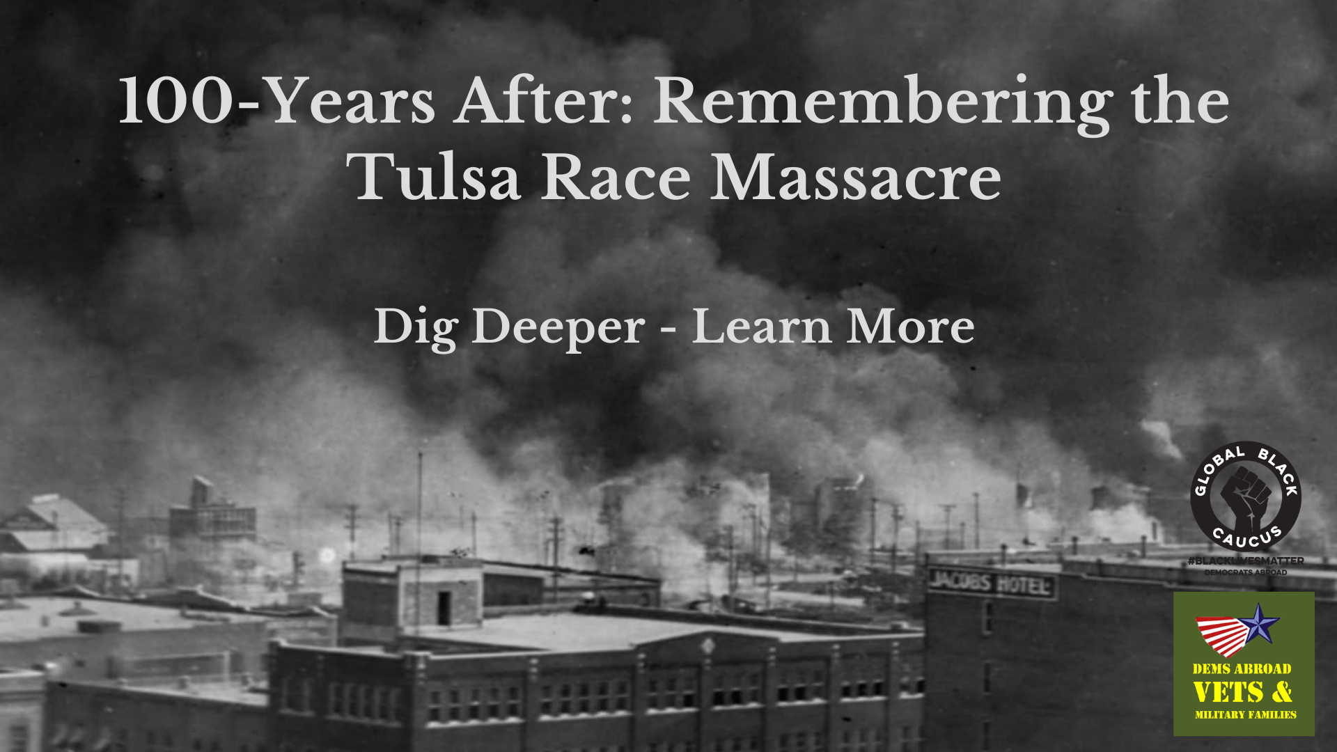 TULSA_Facebook_Event_Cover_Photo(2).png