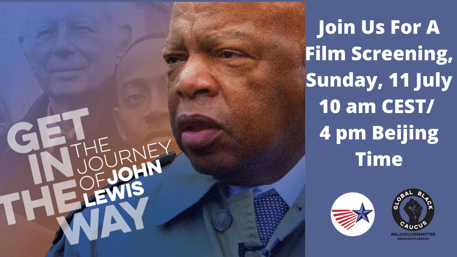John_lewis_film_screening_1.png