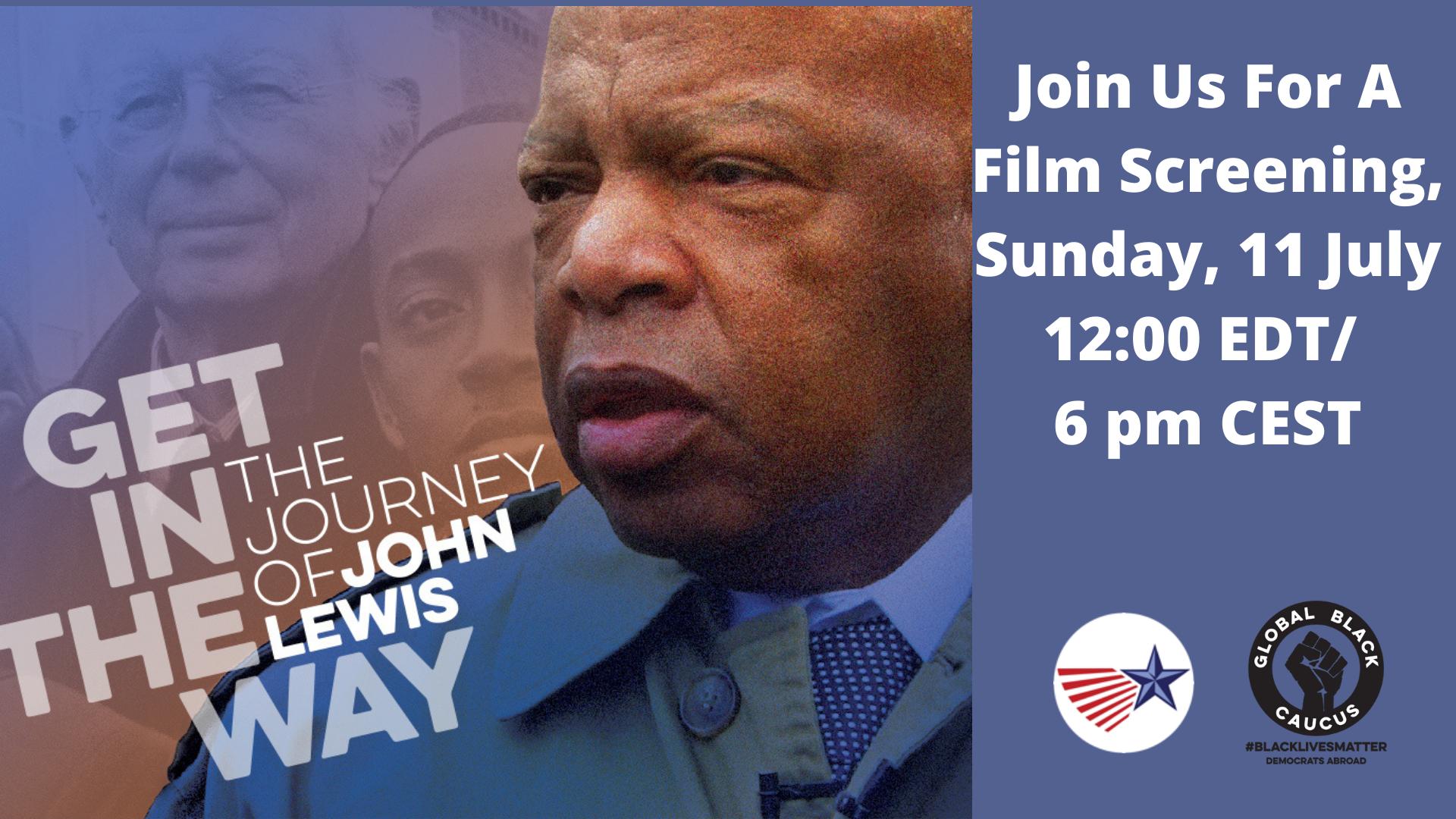 John_lewis_film_screening_2.png