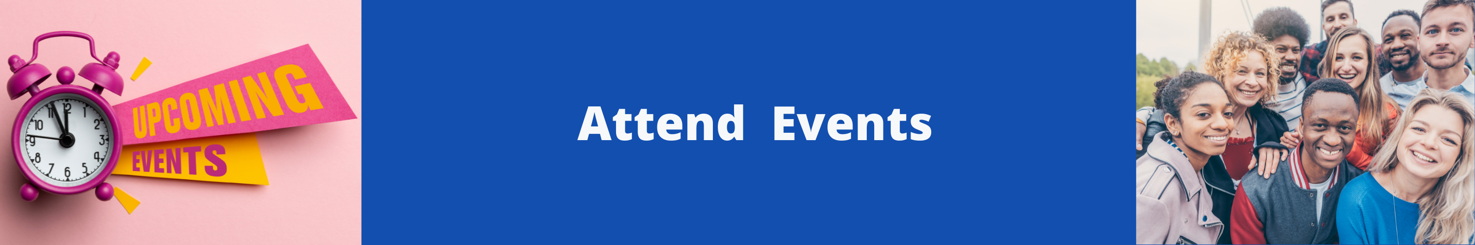 attend_events.png