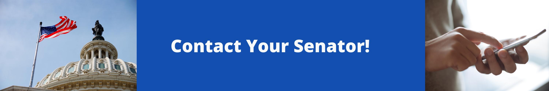 contact_your_senator.png