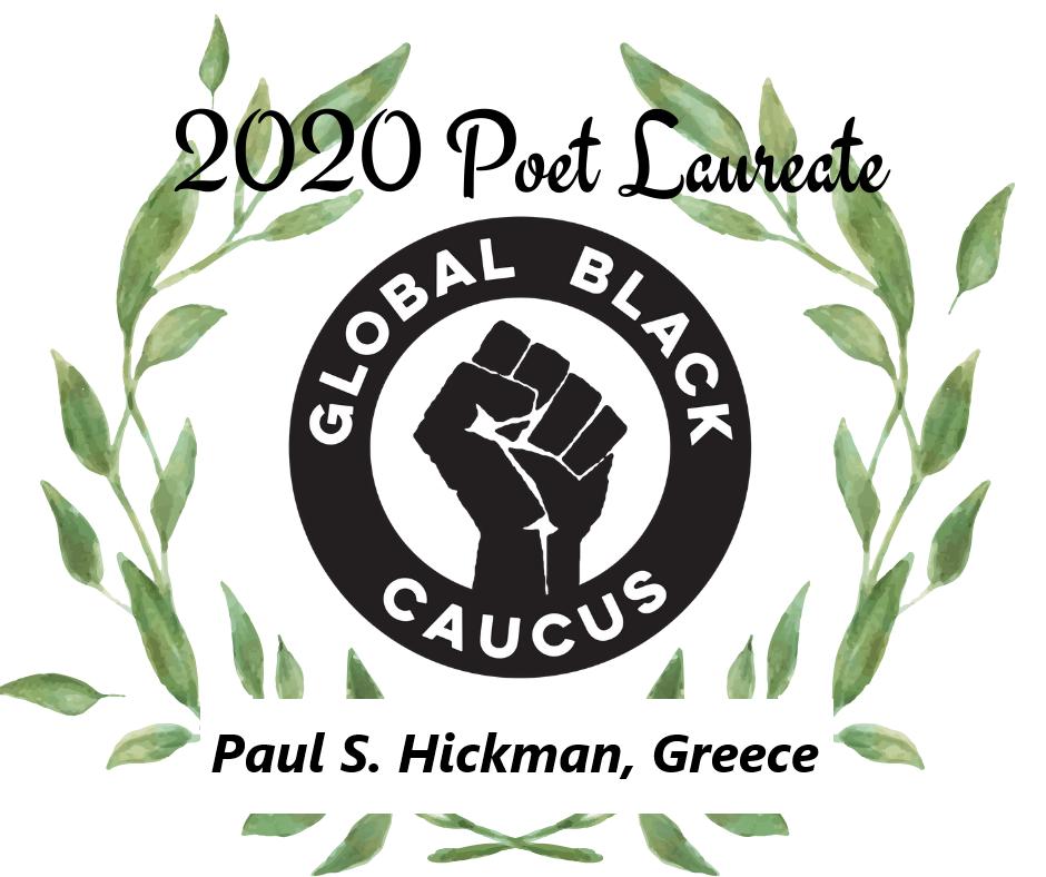 gbc_Poet_Laureate_Paul.png