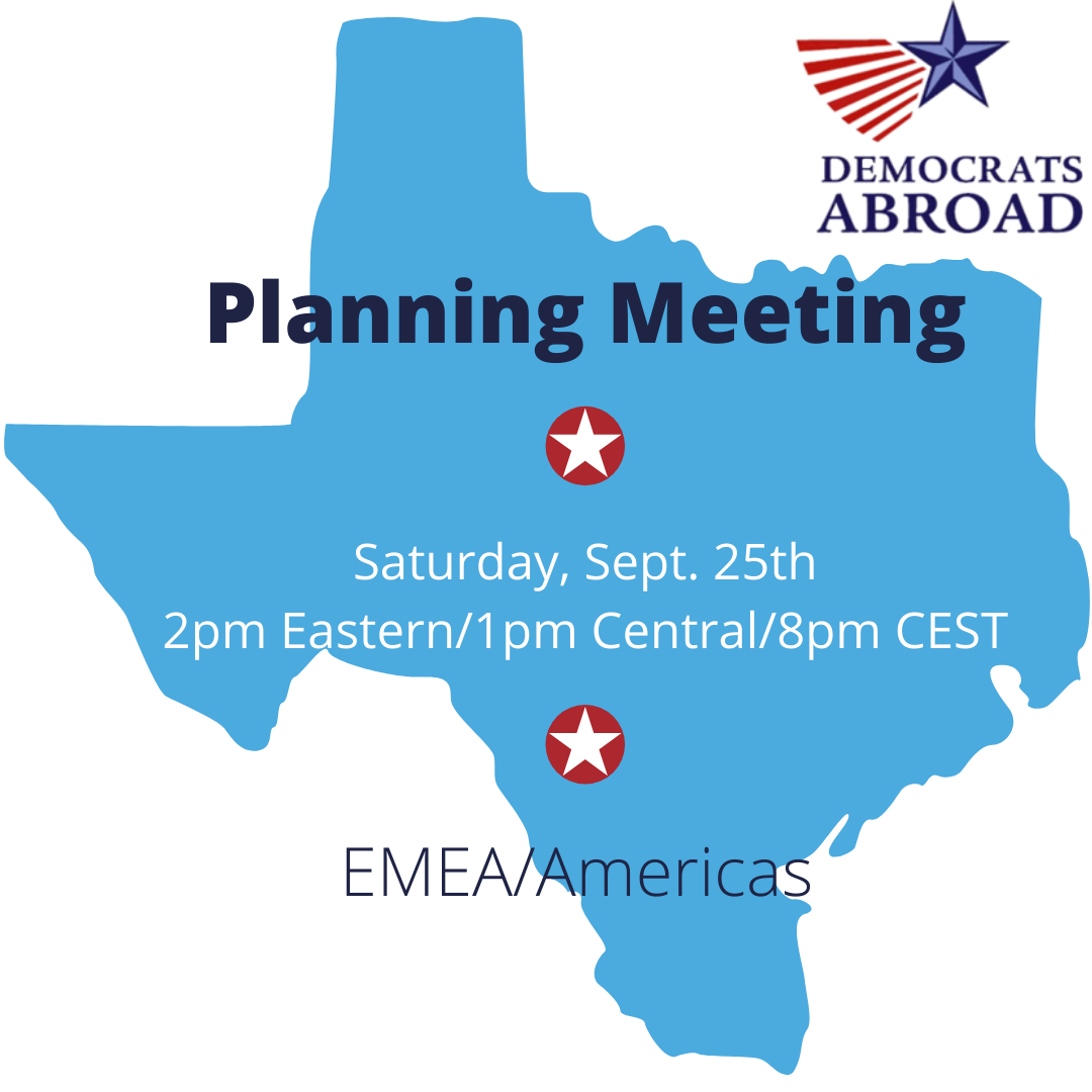 2021_09_25_EMEA_Americas_Planning.png