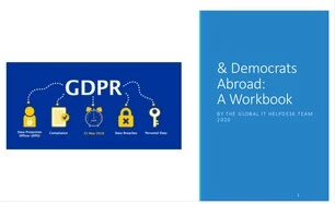 GDPR Guide cover