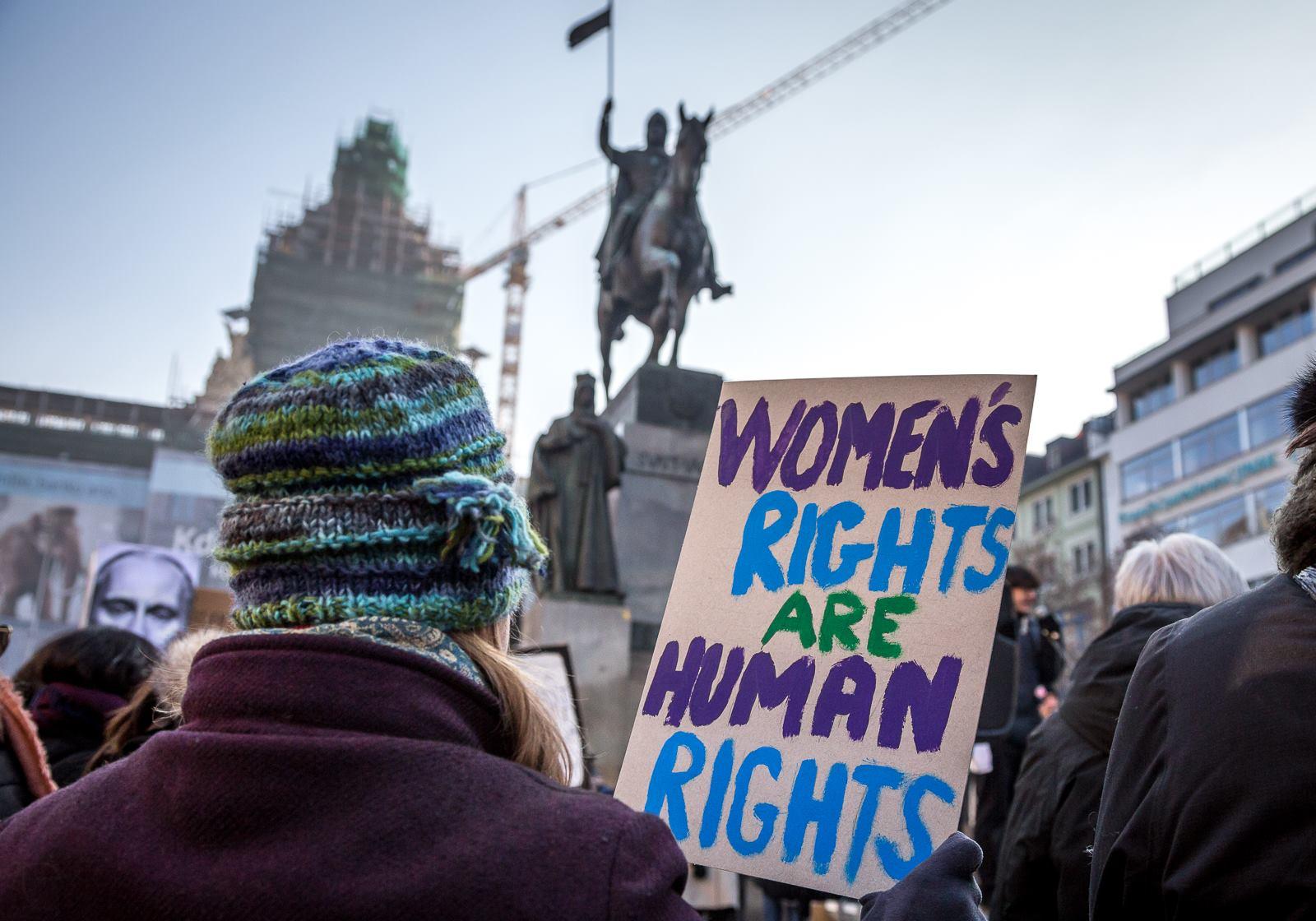horseiconic-humanrights.jpg