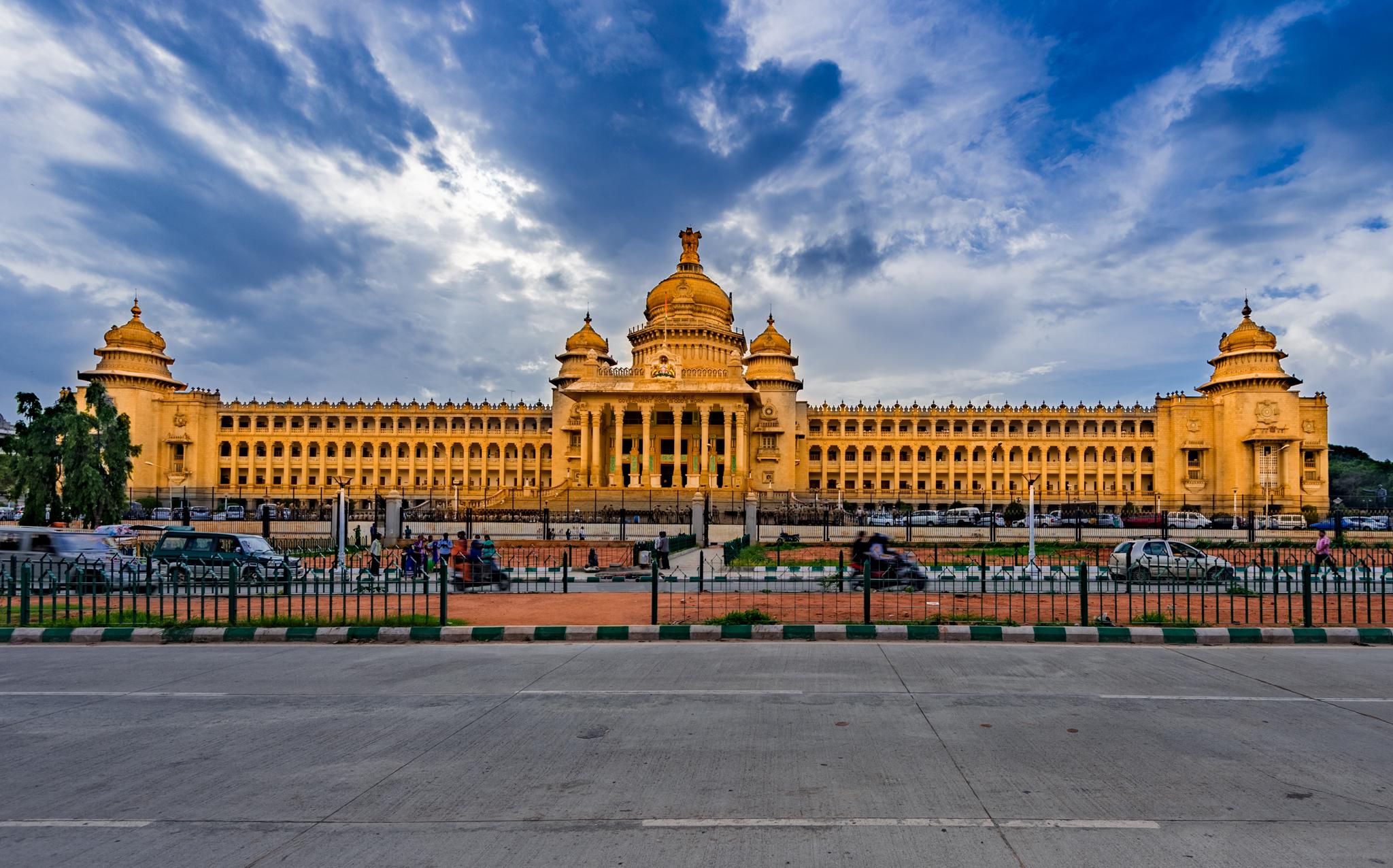 Vidhana_Souda___Bangalore.jpg