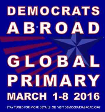 global_primary.jpg