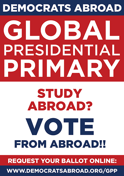 study-abroad-gpp.png