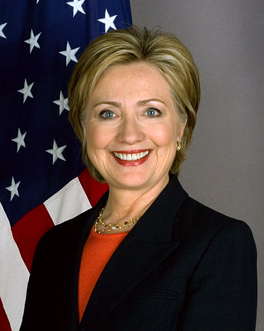 384px-Hillary_Clinton_official_Secretary_of_State_portrait_crop.jpg