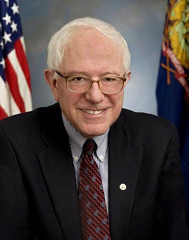 379px-Bernie_Sanders.jpg