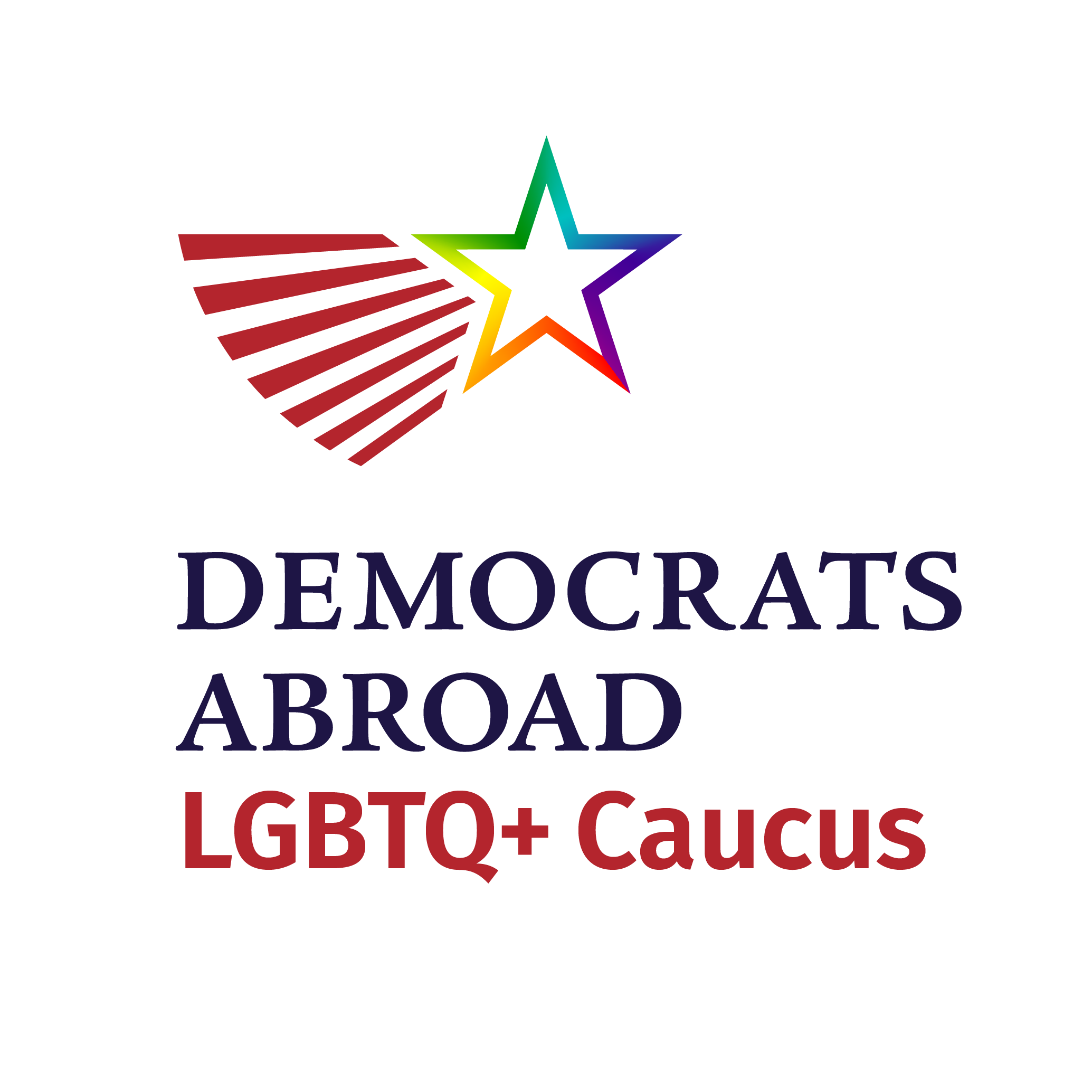 DA_LGBTQ_Caucus_Logo_Stacked.png