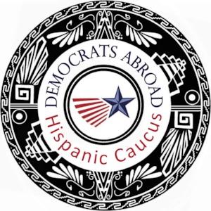 DA_HC_Logo.jpg