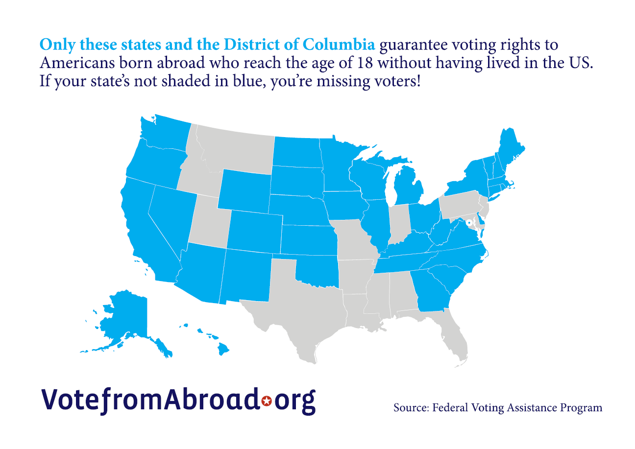 voting_rights_front.png
