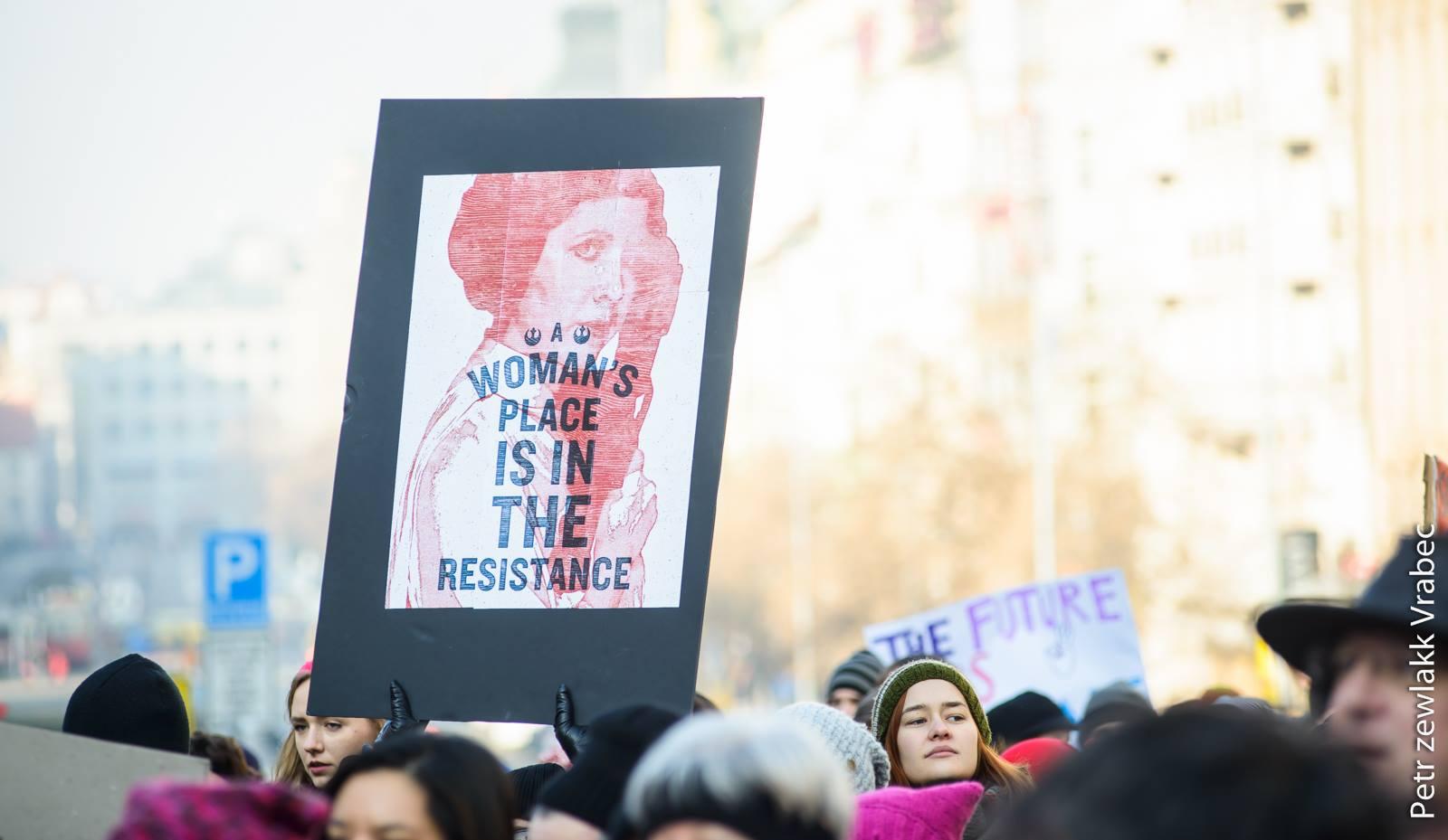 women-resistance.jpg