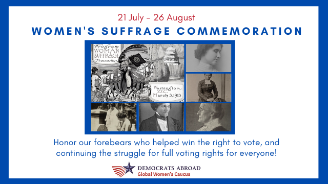 Suffrage_Web_Page_image.png
