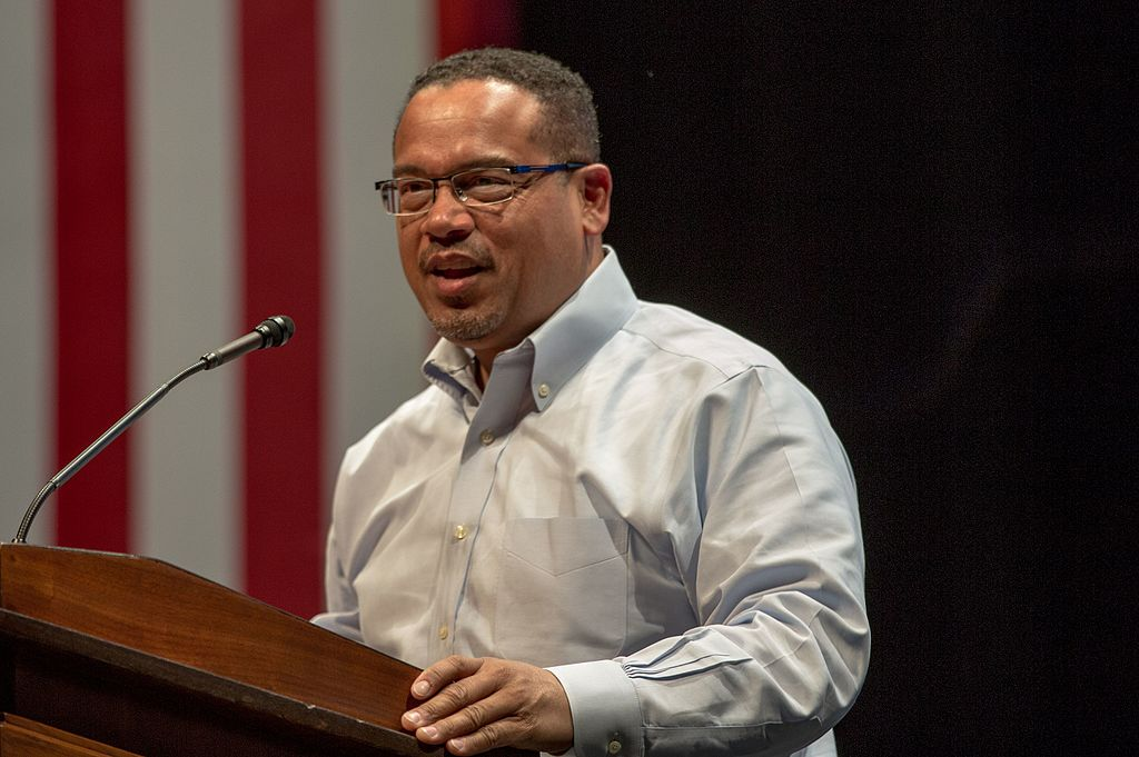 keith_ellison_podium.jpg