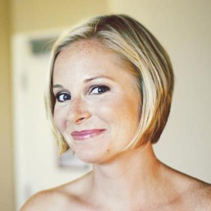 Jennifer Lenhart