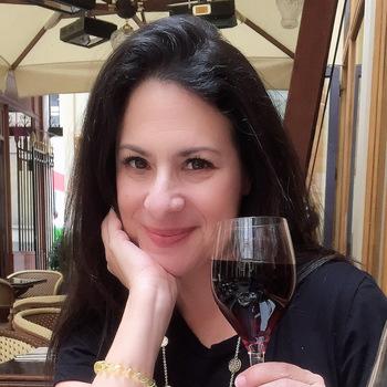 Simone Slifman