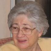 Carole Labrousse