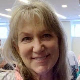 Madeleine Savit