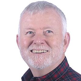 Phil Kowalski