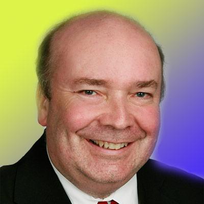 David Boventer