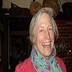 Nancy Raff