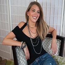 Claudia Quiros