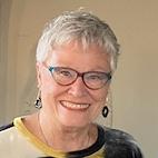ReAnn Scott