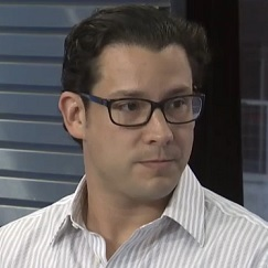 Gabriel Elias