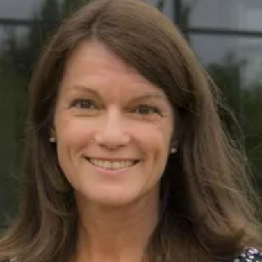Brigitte Neuenschwander
