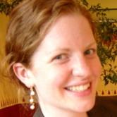 Caitlin Ahern