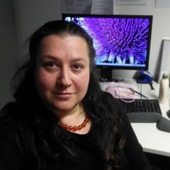 Helen Vayntrub